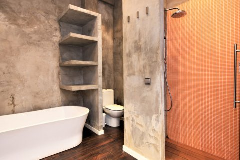 Apartment for sale in Madrid, Spain, 2 bedrooms, 193.00m2, No. 2494 – photo 17