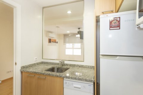 Apartment for sale in Madrid, Spain, 2 bedrooms, 64.00m2, No. 2641 – photo 11