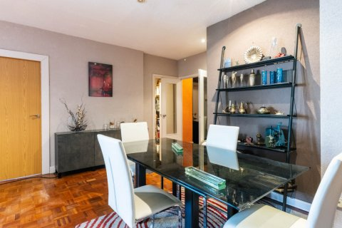 Apartment for sale in Madrid, Spain, 2 bedrooms, 113.03m2, No. 2217 – photo 5