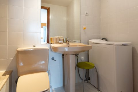 Apartment for sale in Madrid, Spain, 1 bedroom, 50.00m2, No. 2452 – photo 15