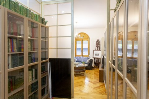 Apartment for sale in Madrid, Spain, 4 bedrooms, 422.00m2, No. 1963 – photo 17