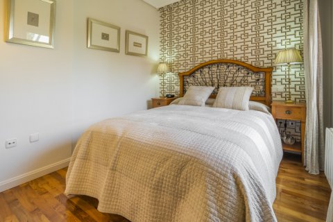 Apartment for sale in Madrid, Spain, 3 bedrooms, 122.00m2, No. 2678 – photo 12