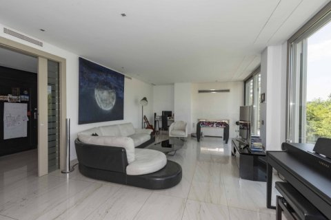 Penthouse for sale in Madrid, Spain, 4 bedrooms, 437.00m2, No. 1528 – photo 6