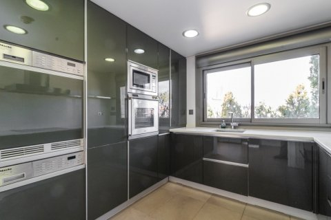 Penthouse for sale in Madrid, Spain, 3 bedrooms, 239.00m2, No. 1699 – photo 7