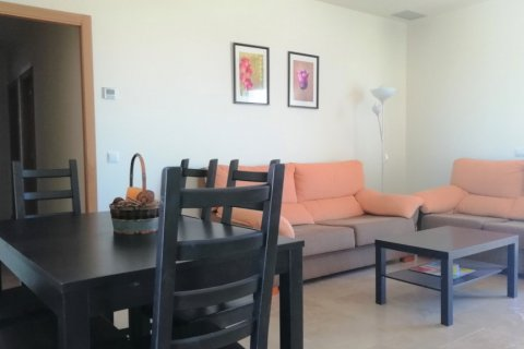 Penthouse for sale in Rota, Cadiz, Spain, 3 bedrooms, 90.00m2, No. 1524 – photo 9