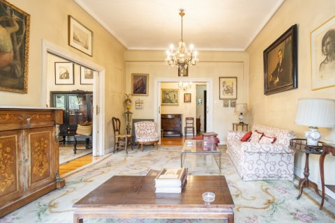 Apartment for sale in Madrid, Spain, 5 bedrooms, 168.00m2, No. 2313 – photo 19