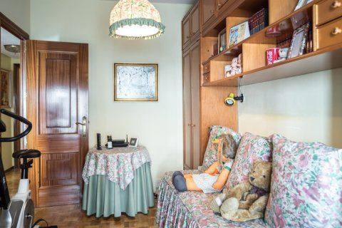 Apartment for sale in Madrid, Spain, 3 bedrooms, 117.80m2, No. 2173 – photo 24