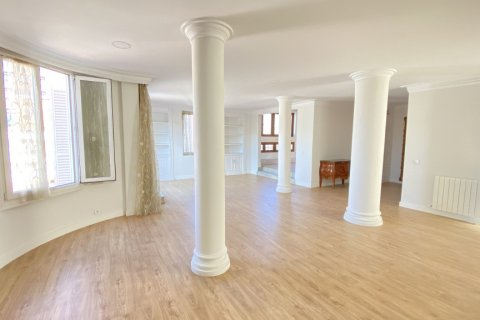 Penthouse for rent in Madrid, Spain, 3 bedrooms, 250.00m2, No. 2717 – photo 16