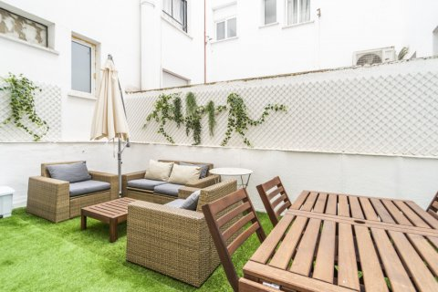 Apartment for sale in Madrid, Spain, 2 bedrooms, 80.00m2, No. 2516 – photo 3