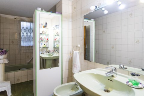 Apartment for sale in Madrid, Spain, 3 bedrooms, 120.00m2, No. 1574 – photo 10