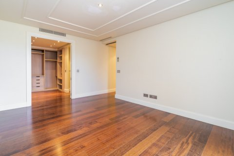 Penthouse for sale in Madrid, Spain, 3 bedrooms, 239.00m2, No. 1699 – photo 14