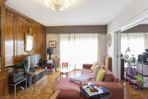 Apartment for sale in Madrid, Spain, 3 bedrooms, 245.00m2, No. 2666 – photo 1