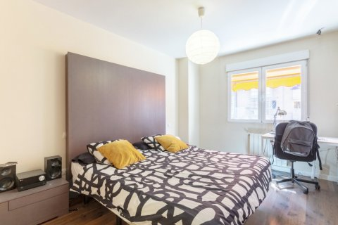 Apartment for sale in Madrid, Spain, 4 bedrooms, 158.00m2, No. 2182 – photo 7