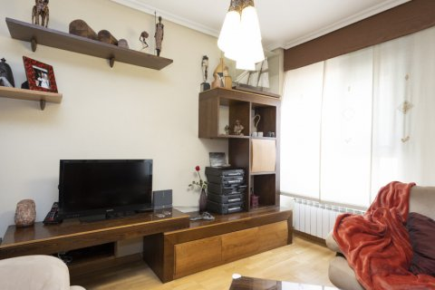 Apartment for sale in Madrid, Spain, 3 bedrooms, 134.00m2, No. 2622 – photo 5