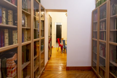 Apartment for sale in Madrid, Spain, 4 bedrooms, 422.00m2, No. 1963 – photo 15
