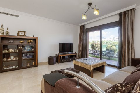 Apartment for sale in Buenas Noches, Malaga, Spain, 2 bedrooms, 104.54m2, No. 2725 – photo 4