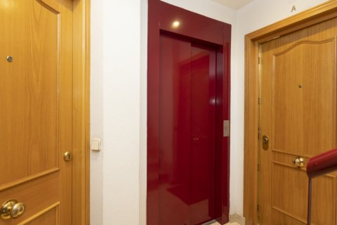 Apartment for sale in Madrid, Spain, 2 bedrooms, 79.00m2, No. 2638 – photo 29