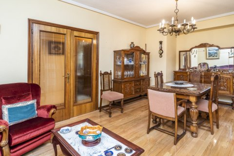 Apartment for sale in Madrid, Spain, 4 bedrooms, 152.00m2, No. 2316 – photo 5