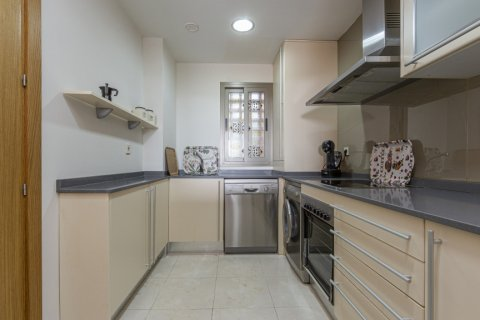Apartment for sale in Malaga, Spain, 3 bedrooms, 119.53m2, No. 2605 – photo 11