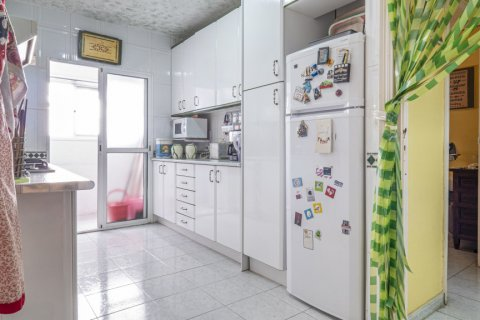 Apartment for sale in Malaga, Spain, 6 bedrooms, 210.00m2, No. 2340 – photo 11
