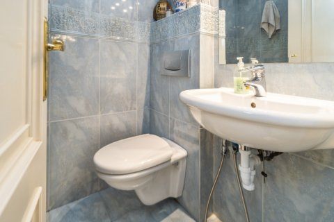 Duplex for sale in Madrid, Spain, 3 bedrooms, 152.00m2, No. 2445 – photo 23