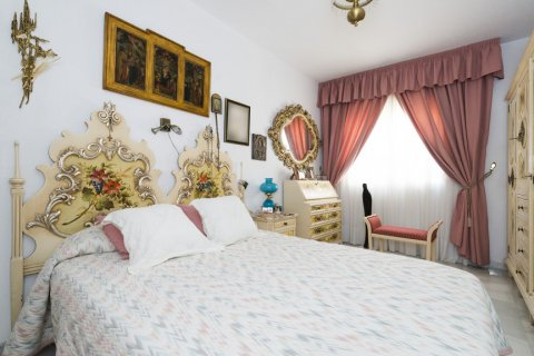 Apartment for sale in Malaga, Spain, 3 bedrooms, 142.00m2, No. 2263 – photo 15