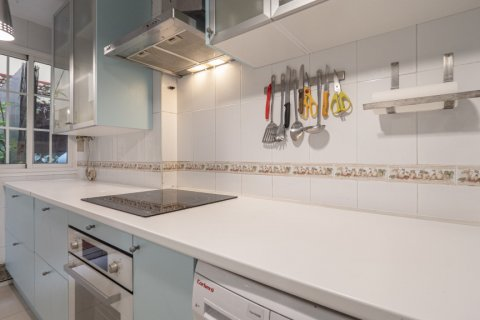 Apartment for sale in Malaga, Spain, 3 bedrooms, 129.00m2, No. 2305 – photo 13