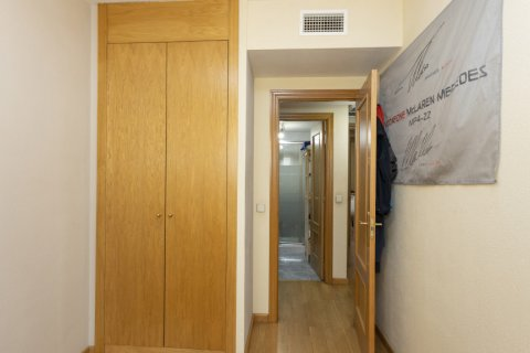 Apartment for sale in Madrid, Spain, 3 bedrooms, 134.00m2, No. 2622 – photo 14