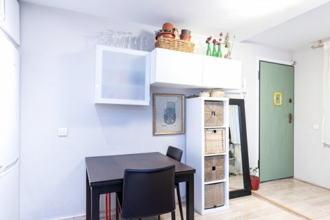 Apartment for sale in Madrid, Spain, 1 bedroom, 42.00m2, No. 2303 – photo 6
