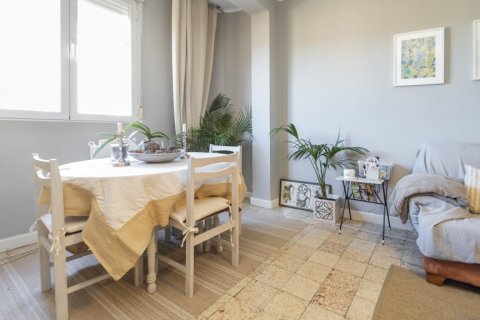 Apartment for sale in Madrid, Spain, 4 bedrooms, 135.00m2, No. 2427 – photo 3