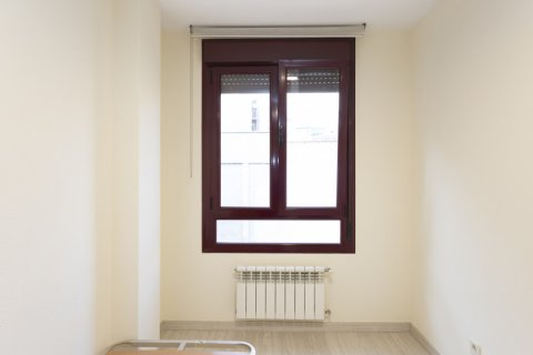 Apartment for sale in Madrid, Spain, 2 bedrooms, 79.00m2, No. 2638 – photo 24