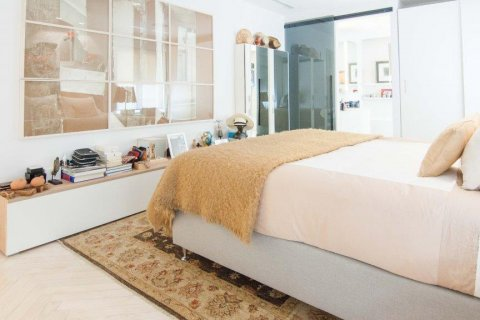 Apartment for sale in Madrid, Spain, 4 bedrooms, 345.00m2, No. 1663 – photo 25