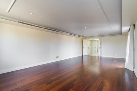 Penthouse for sale in Madrid, Spain, 3 bedrooms, 239.00m2, No. 1699 – photo 27