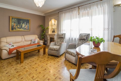 Apartment for sale in Madrid, Spain, 3 bedrooms, 78.00m2, No. 2688 – photo 5