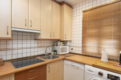 Apartment for sale in Madrid, Spain, 1 bedroom, 38.00m2, No. 2628 – photo 10