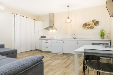 Apartment for sale in Madrid, Spain, 2 bedrooms, 183.00m2, No. 2417 – photo 20