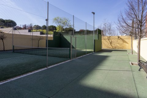 Apartment for sale in Madrid, Spain, 2 bedrooms, 91.00m2, No. 2073 – photo 16