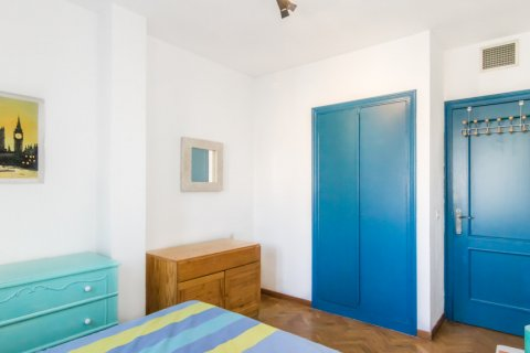 Apartment for sale in Madrid, Spain, 2 bedrooms, 60.00m2, No. 2374 – photo 19