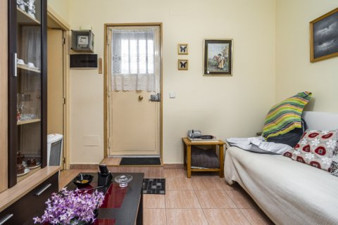 Apartment for sale in Madrid, Spain, 2 bedrooms, 77.00m2, No. 2276 – photo 4