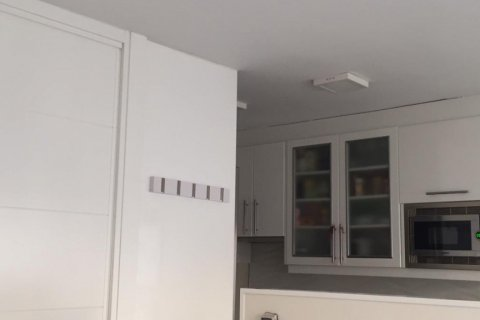 Apartment for rent in Madrid, Spain, 1 bedroom, 35.00m2, No. 2004 – photo 22