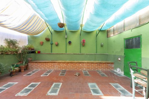 Apartment for sale in Madrid, Spain, 4 bedrooms, 418.00m2, No. 2200 – photo 30