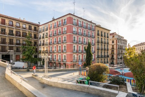 Apartment for sale in Madrid, Spain, 2 bedrooms, 60.00m2, No. 2374 – photo 30