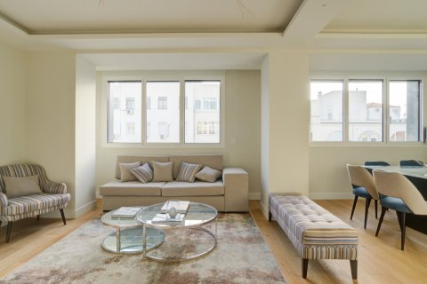 Duplex for sale in Madrid, Spain, 2 bedrooms, 141.01m2, No. 2023 – photo 12
