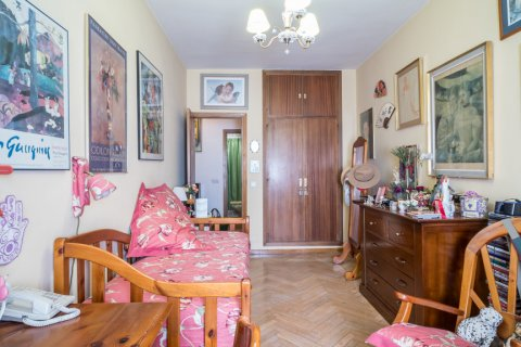 Apartment for sale in Madrid, Spain, 6 bedrooms, 291.00m2, No. 2275 – photo 25