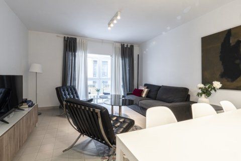 Apartment for sale in Malaga, Spain, 4 bedrooms, 113.00m2, No. 2321 – photo 22