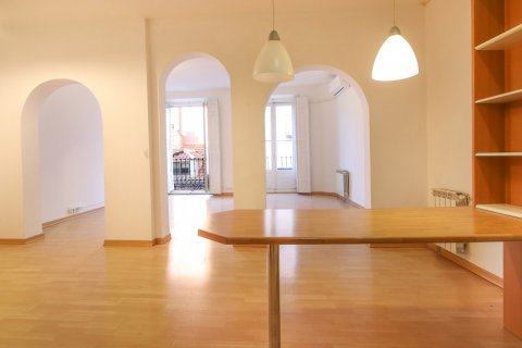 Apartment for sale in Madrid, Spain, 1 bedroom, 83.00m2, No. 2438 – photo 5