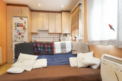 Apartment for sale in Madrid, Spain, 1 bedroom, 38.00m2, No. 2628 – photo 3