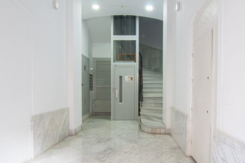 Apartment for sale in Malaga, Spain, 4 bedrooms, 247.00m2, No. 2396 – photo 16