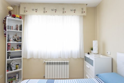 Apartment for sale in Madrid, Spain, 1 bedroom, 46.00m2, No. 2604 – photo 26