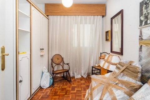 Apartment for sale in Madrid, Spain, 3 bedrooms, 78.00m2, No. 2330 – photo 25